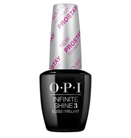 OPI ISL T31 ProStay Top Coat - OPI Infinite Shine - Lisbon Collection Spring 2018