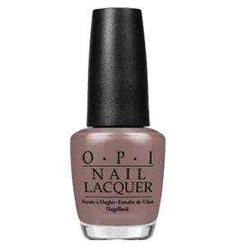 OPI NL G13 - Berlin There Done That - OPI Regular Polish