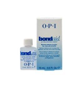 OPI OPI Bondaid - pH Balancing Agent