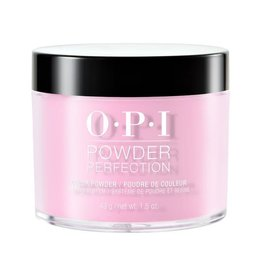 OPI DPB56 Mod About You 43 g (1.5oz) - OPI Powder Perfection