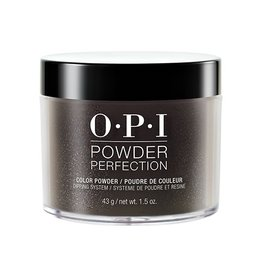 OPI DPB59 My Private Jet 43 g (1.5oz) - OPI Powder Perfection