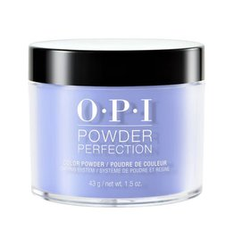 OPI DPE74 You're Such a Budapest 43 g (1.5oz) - OPI Powder Perfection