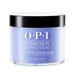 OPI DPN62 Show Us Your Tips! 43 g (1.5oz) - OPI Powder Perfection