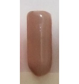 One Gel JG022 Tiramisu For Us - One Gel - Polish