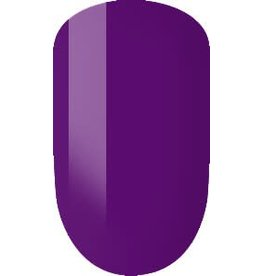 Perfect Match 102 Violetta - Perfect Match Gel Polish + Nail Lacquer