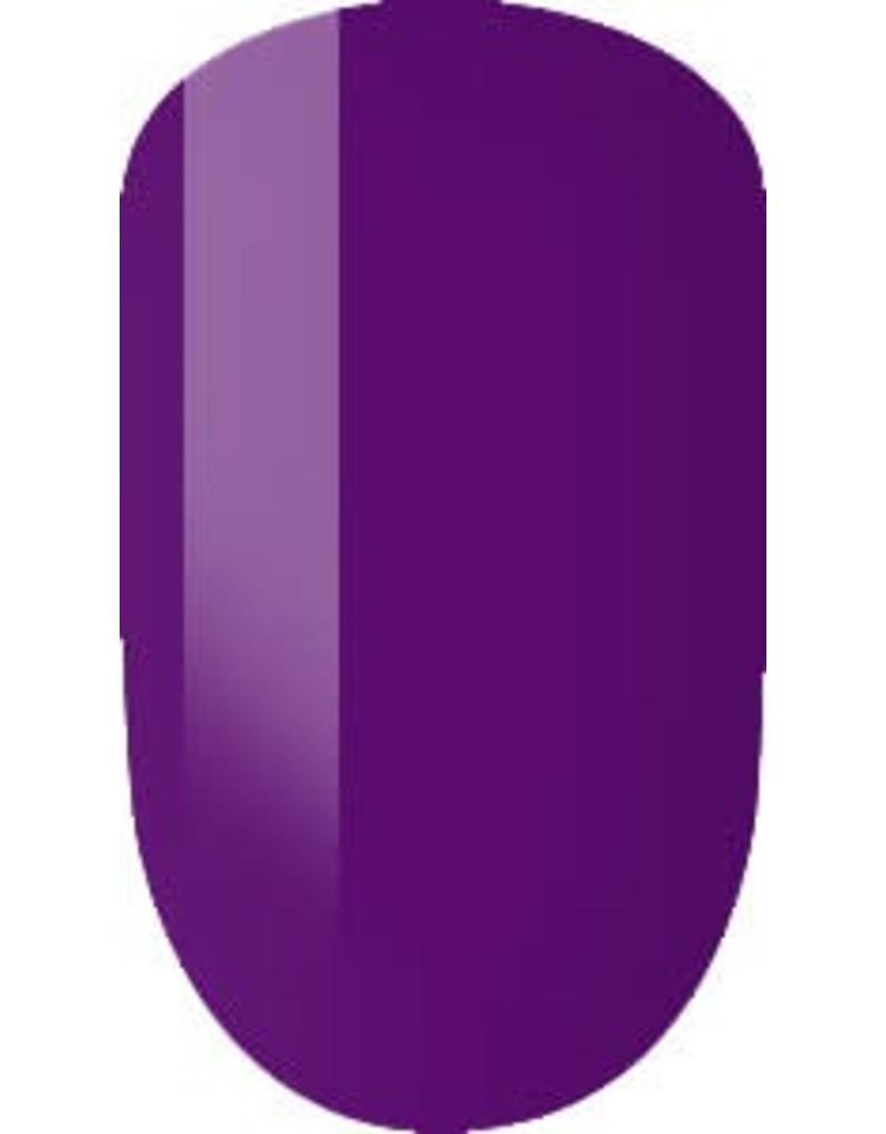 Perfect Match 102 Violetta - Perfect Match Gel Polish + Nail Lacquer