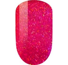 108 Daydream - Perfect Match Gel Polish + Nail Lacquer