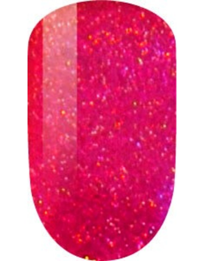 Perfect Match 108 Daydream - Perfect Match Gel Polish + Nail Lacquer