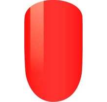 11 Jack Rose - Perfect Match Gel Polish + Nail Lacquer