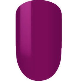 Perfect Match 12 Sangria - Perfect Match Gel Polish + Nail Lacquer