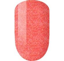 125 Sea Trinket - Perfect Match Gel Polish + Nail Lacquer