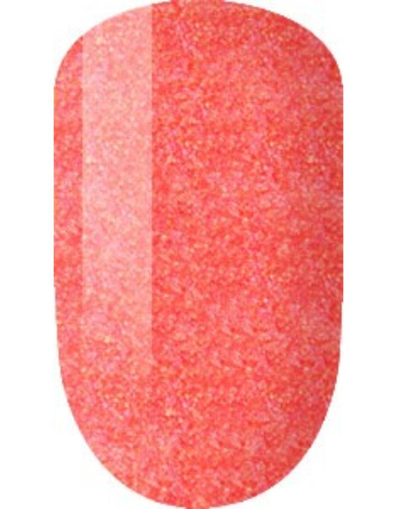 Perfect Match 125 Sea Trinket - Perfect Match Gel Polish + Nail Lacquer