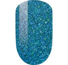 133 Style Envy - Perfect Match Gel Polish + Nail Lacquer