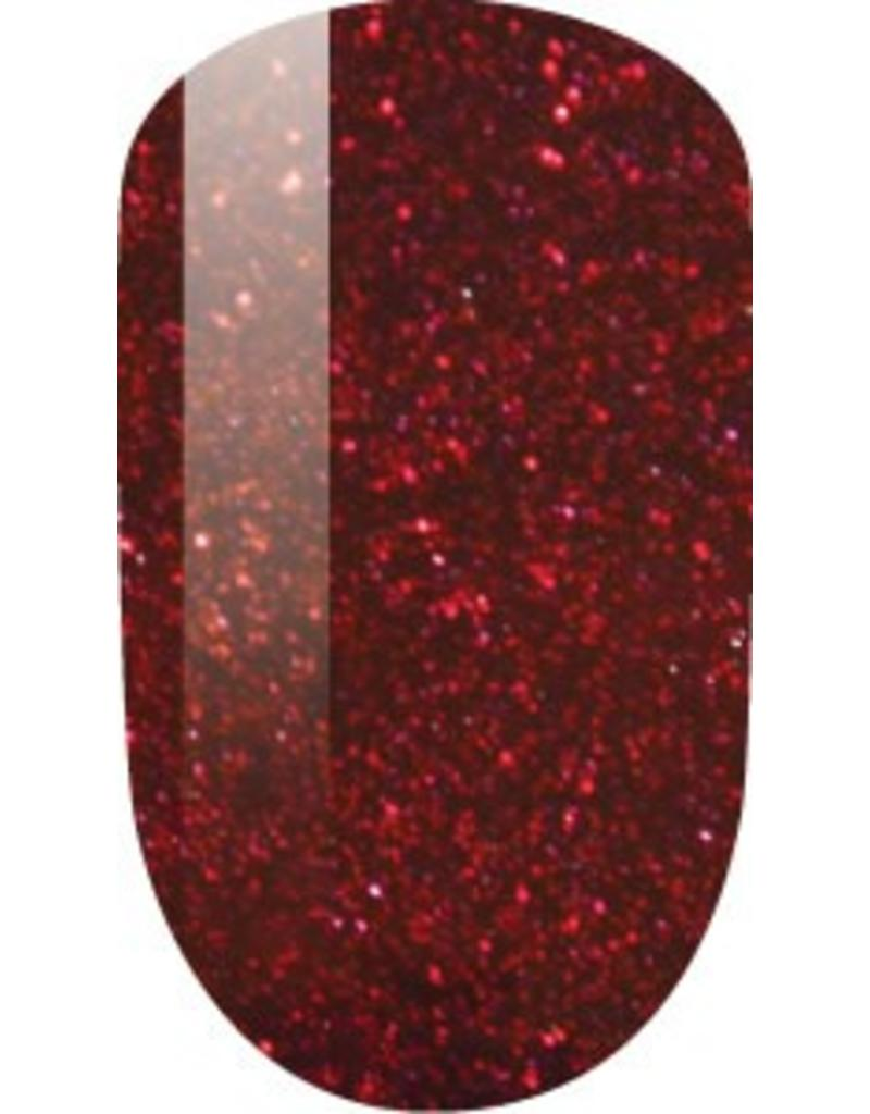 Perfect Match 160 Headliner - Perfect Match Gel Polish + Nail Lacquer