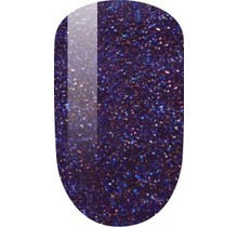 161 Center Stage - Perfect Match Gel Polish + Nail Lacquer