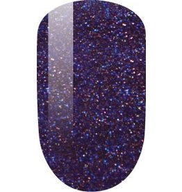 Perfect Match 161 Center Stage - Perfect Match Gel Polish + Nail Lacquer