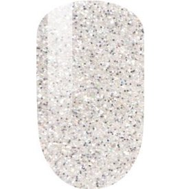 Perfect Match 163 Frosted Diamonds - Perfect Match Gel Polish + Nail Lacquer