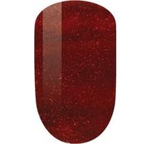 192 Scarlett - Perfect Match Gel Polish + Nail Lacquer