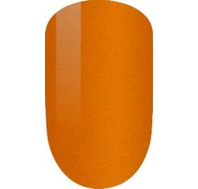 22 Golden Doublet - Perfect Match Gel Polish + Nail Lacquer