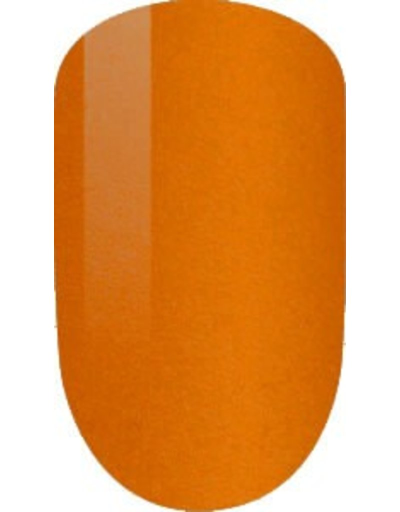 Perfect Match 22 Golden Doublet - Perfect Match Gel Polish + Nail Lacquer