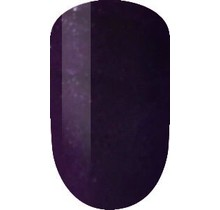31 Violet Fizz - Perfect Match Gel Polish + Nail Lacquer