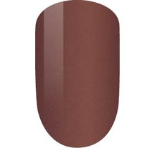 32 Jamaican Coffee - Perfect Match Gel Polish + Nail Lacquer