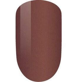 Perfect Match 32 Jamaican Coffee - Perfect Match Gel Polish + Nail Lacquer