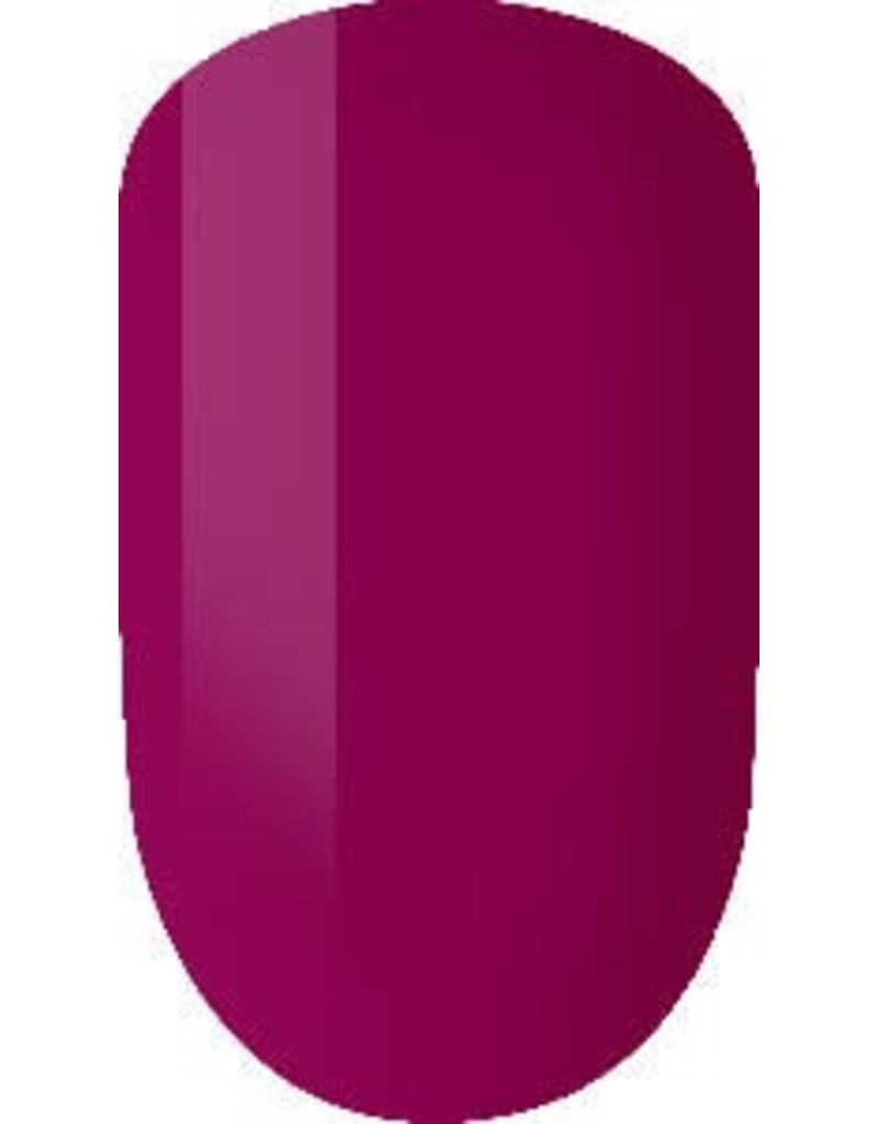 Perfect Match 36 Promiscuous - Perfect Match Gel Polish + Nail Lacquer