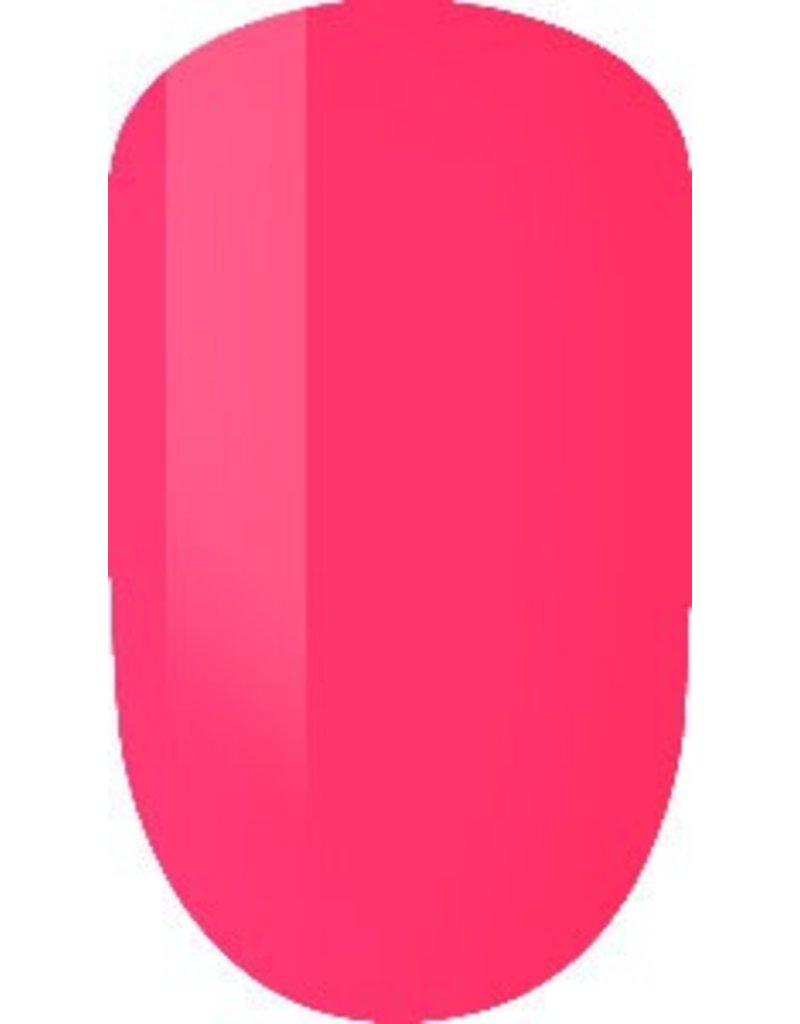 Perfect Match 37 Go Girl - Perfect Match Gel Polish + Nail Lacquer