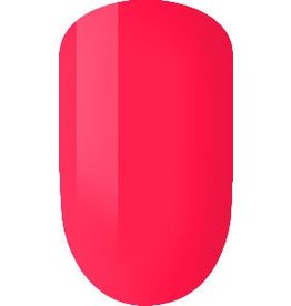 Perfect Match 38 That's Hot Pink - Perfect Match Gel Polish + Nail Lacquer
