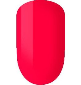 Perfect Match 45 Shocking Pink - Perfect Match Gel Polish + Nail Lacquer