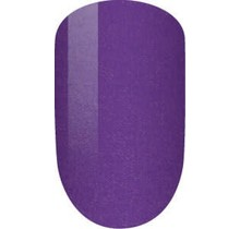 73 Queen's Coronation - Perfect Match Gel Polish + Nail Lacquer