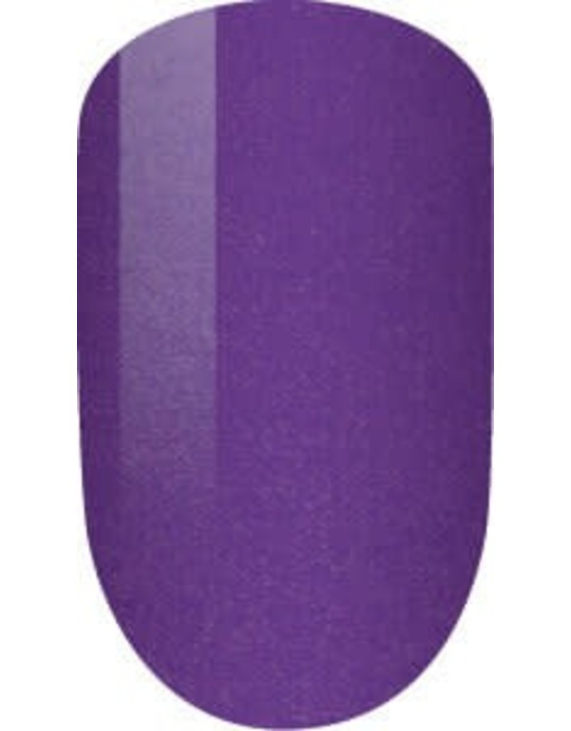 Perfect Match 73 Queen's Coronation - Perfect Match Gel Polish + Nail Lacquer