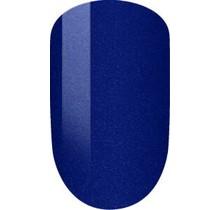 74 Kings Navy - Perfect Match Gel Polish + Nail Lacquer