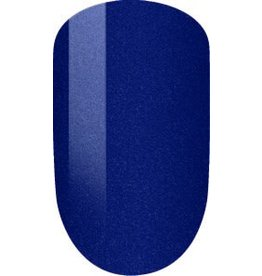 Perfect Match 74 Kings Navy - Perfect Match Gel Polish + Nail Lacquer