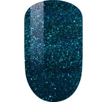 157 Showstopper - Perfect Match Gel Polish + Nail Lacquer