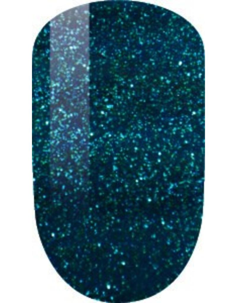 Perfect Match 157 Showstopper - Perfect Match Gel Polish + Nail Lacquer