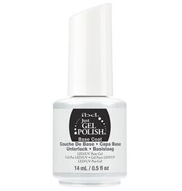 IBD IBD Gel Base Coat