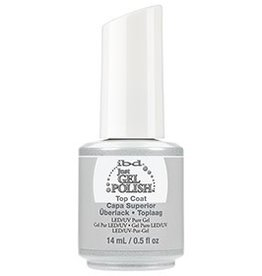 IBD IBD Gel Top Coat