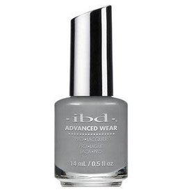 IBD Item # 57069 Head in The Clouds - IBD Pro Lacquer