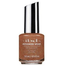 IBD Item # 65302 Morrocan Spice - IBD Pro Lacquer