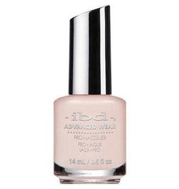 IBD Item # 65303 Beauty Sleep - IBD Pro Lacquer
