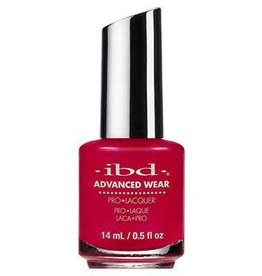 IBD Item # 65328 All Heart - IBD Pro Lacquer