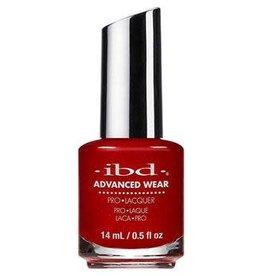 IBD Item # 65351 Enthralled - IBD Pro Lacquer