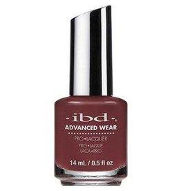 IBD Item # 65358 Petal Imprint - IBD Pro Lacquer