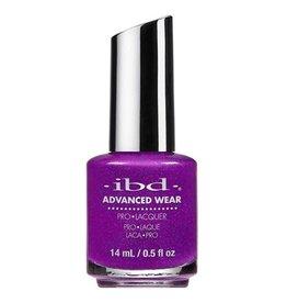 IBD Item # 65366 Molly - IBD Pro Lacquer