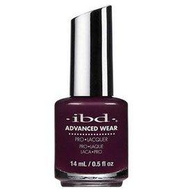 IBD Item # 65371 Inspire Me - IBD Pro Lacquer