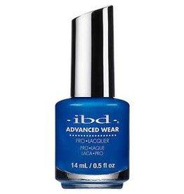 IBD Item # 65378 Sargasso Sea - IBD Pro Lacquer