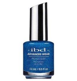 IBD Item # 65379 So Cryptic - IBD Pro Lacquer