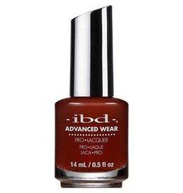 IBD Item # 65394 Fall Forward - IBD Pro Lacquer